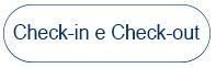 Módulo Check-in e Check-out - Entrada e saída de mercadoria - Grupo Space Informática