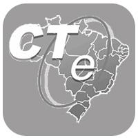 CTe - Transporte e Logística