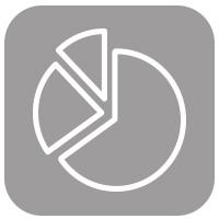 Ícone: Segmentos - Grupo Space Informática - Controle de Estoque de outras filiais.