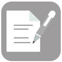 Ícone: Segmentos - Grupo Space informática - Controle de lote dos produtos - Requisição de Materiais