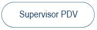 supervisor-pdv