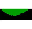 Logo Uniplast - Indústria de Embalagem, parceira do Grupo Space Informática