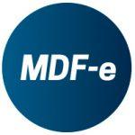 Módulos Fiscais - MDF-e (Manifesto de Documento Fiscal Eletrônico)- Grupo Space Informática