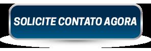 Botão: Solicite Contato - Grupo Space Informática