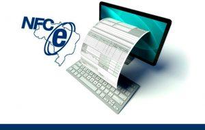 Módulo NFC-e (Nota Fiscal Consumidor Eletrônica) - Grupo Space Informática