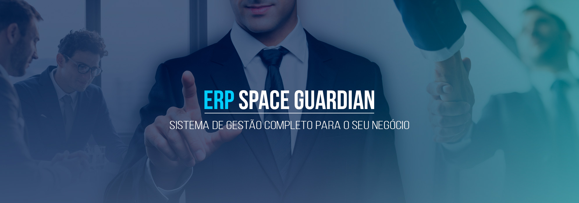 banner-erp-space-guardian