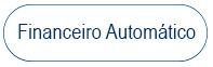 Financeiro Automático