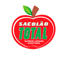 sacolao-total-grupo-space-informatica