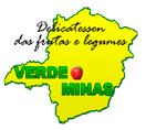 verde minas