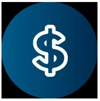 financeiro-automatico